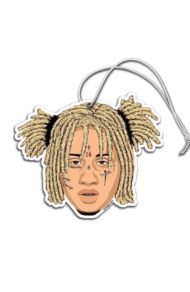 Trippie Redd - Air Freshener