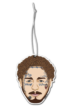Post Malone - Air Freshener