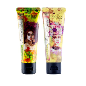 Lemon & Lime Hand Creams