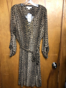 Michael Kors Dress size 2x