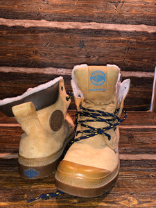 Palladium WATERPROOF Boots
