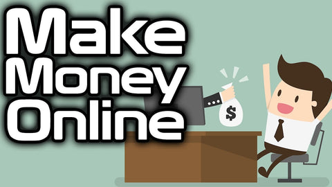 make money easy