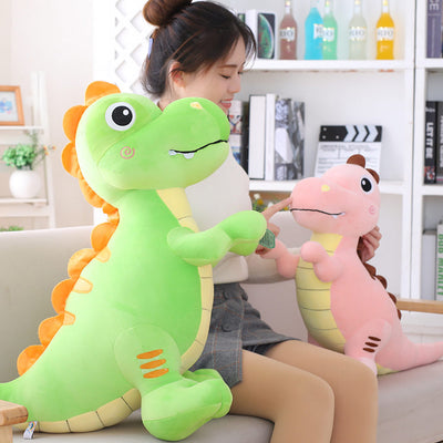 Dinosaur  Plush Stuffed Toys