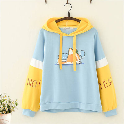 cute hoodies