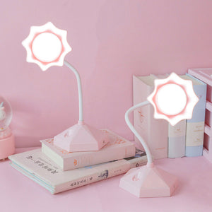 kids desk lamp