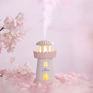 Mini Beacon Humidifier