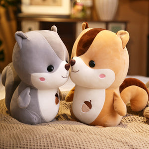 Cute Hamsters Dolls Toys - juwas.com online store