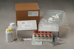 Pipeline Internal Fluid Kit