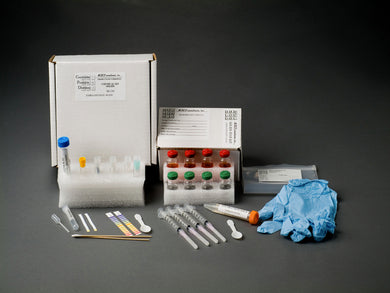 Pipeline Inspection Chemical/Bacteria Kit - Solids