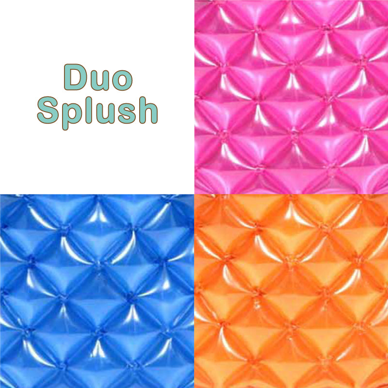 Duo Splash