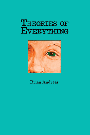 theories of everything book
