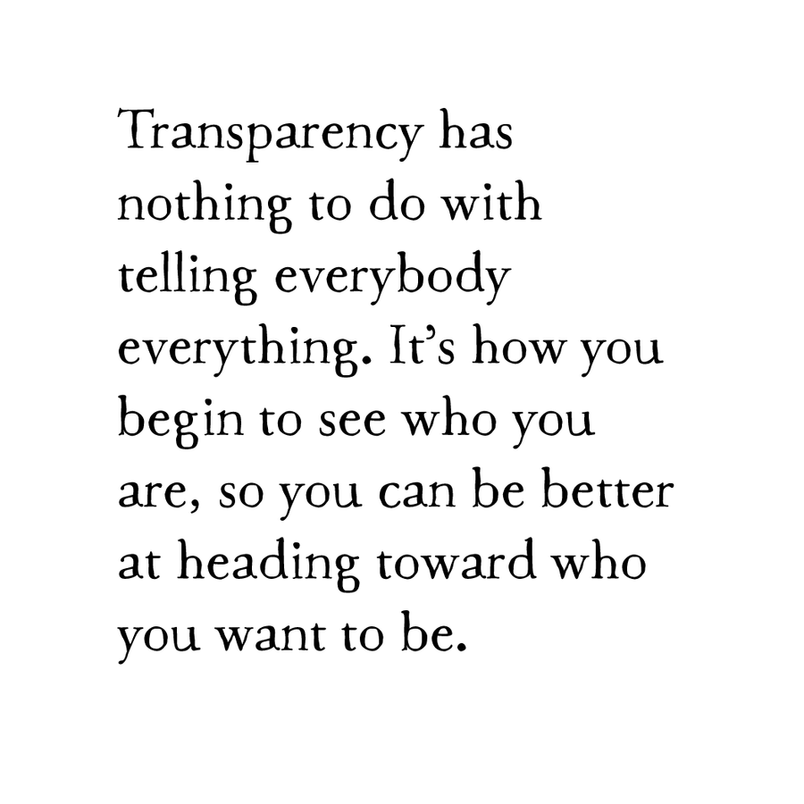 transparency storyblock