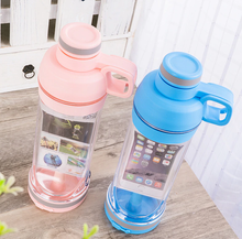 Load image into Gallery viewer, Water Bottle  Phone Case