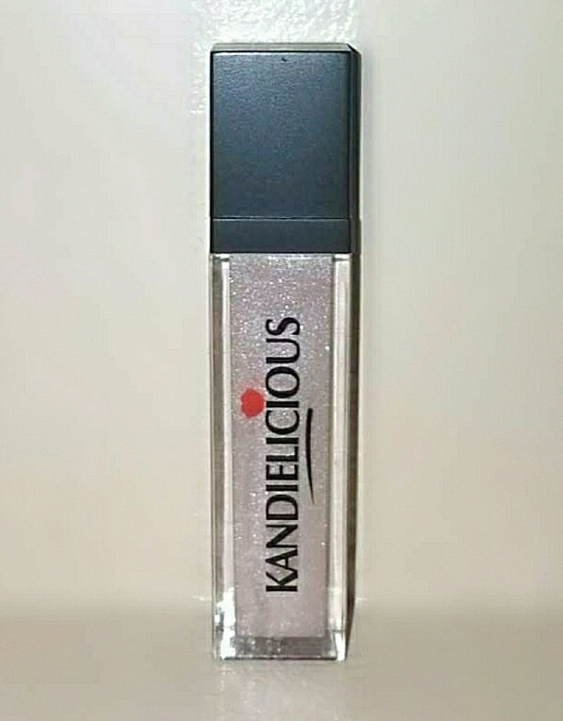 Waterproof Glitter gloss  Skii