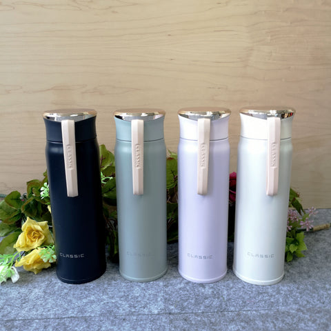 Stainless Steel Vacuum Flask Tumblers