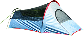 Texsport Co Saguaro Bivy 2 Person Shelter Tent