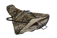 Excalibur Unlined Crossbow Case 2012