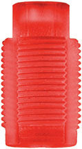 Thompson/Center Arms Breech Plug Thread Cleaner for Encore/Omega 7499