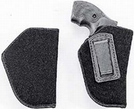 Uncle Mike's Ip Holster