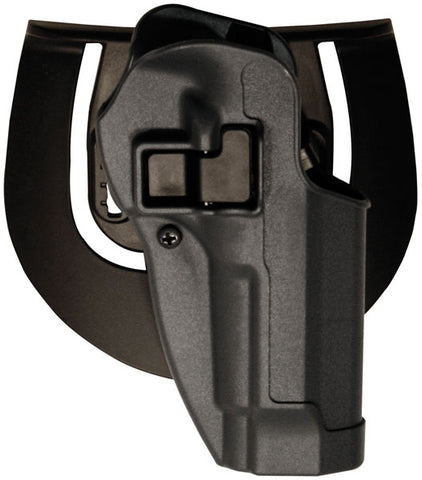 Blackhawk Serpa Sportster Holster S&W M&P Right Handed 413525BK-R