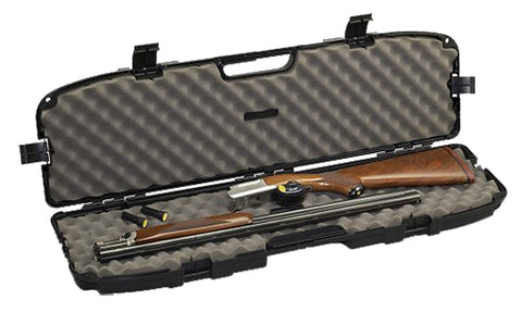 Plano Pro Max Take Down Shotgun Case