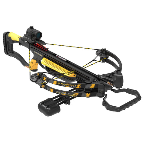 Barnett Recruit Recurve Crossbow Youth 30