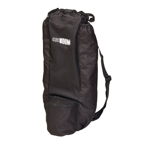 MegaBOOM Storage Outdoors Bag