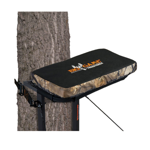 Big Game Standard Seat Cushion