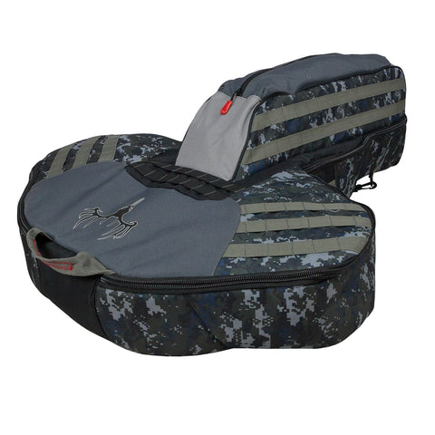 Killer Instinct Narrow Limb Crossbow Case