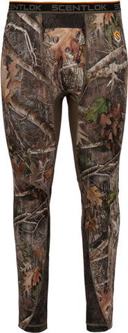 Scentlok Baseslayer Pant Amp Lightweight R-Tree Edge Xl 1010520153Xl