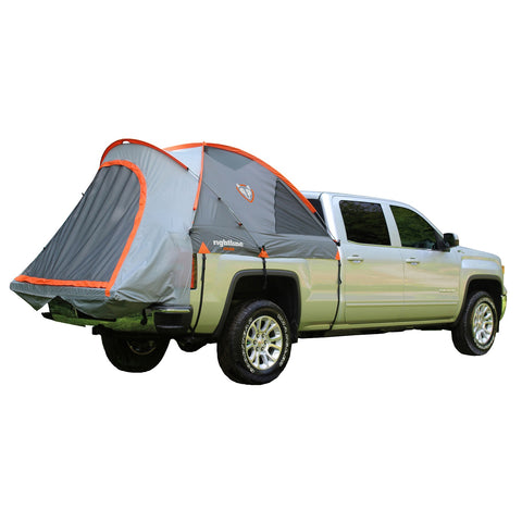 Rightline Gear Rightline Mid Size Short Bed Truck Tent (5ft) 110765