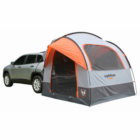 Rightline Gear Rightline SUV Tent 110907