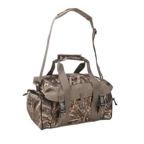 Landing Gear Landing Gear Bare Boned Blind Bag - Max5 WF410000