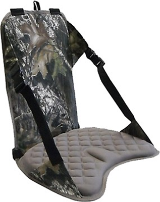 Sportsman's Outdoor Products Sportsman Beard Buster Easy Chair