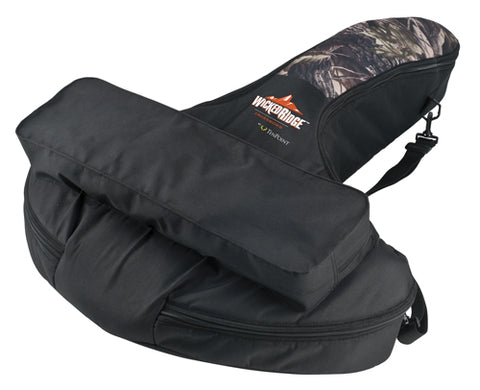 Wicked Ridge Soft Crossbow Case WRA200