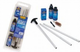 Outers All Guage Shotgun Cleaning Kit 96300