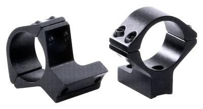 Bg 2 Piece Mount System For Ab3 Standard Height 12311