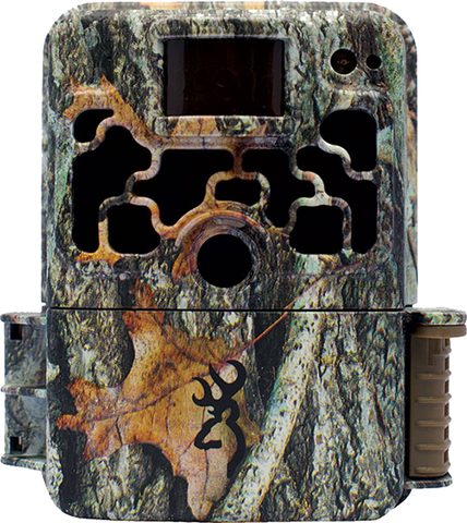 Prometheus Group Llc Browning Dark Ops 940 16mp IR Camera