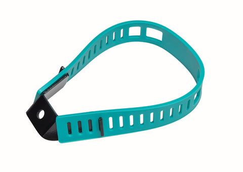 30-06 Outdoors Llc Boa Wrist Sling Teal