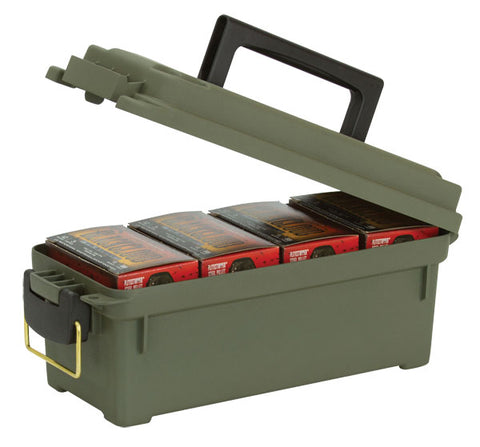 Plano Shot Shell Ammo Box