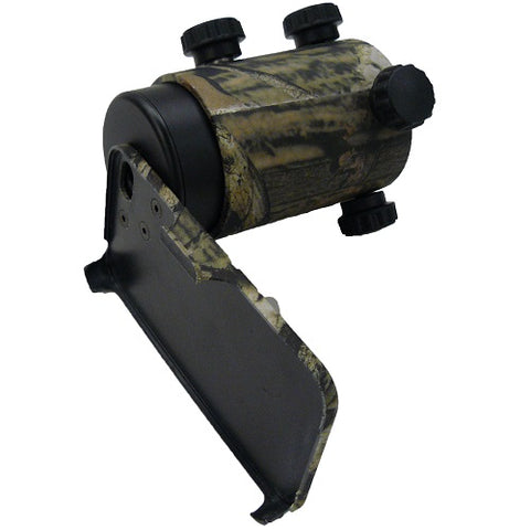 iScope iPhone 4 Adapter Mossy Oak Infinity