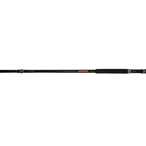 Daiwa Beefstick Bottom Rod 6'6 Xh 1Pc