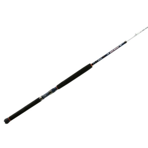 Okuma Cold Water Rod 2pc 8ft Cast Med Hvy CW-C-802MH