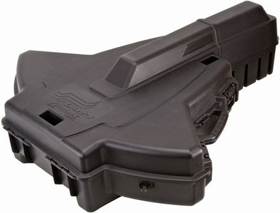 Plano Manta Crossbow Case Black