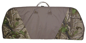 Sportsman's Outdoor Products Tarantula Youth Bow Case Camo