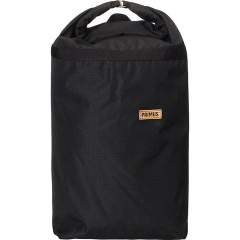 Primus Kuchoma Grill Carrying Bag