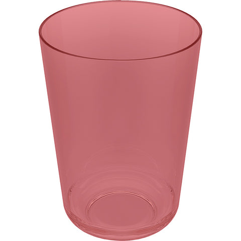 Primus Drinking Glass Plastic - Red