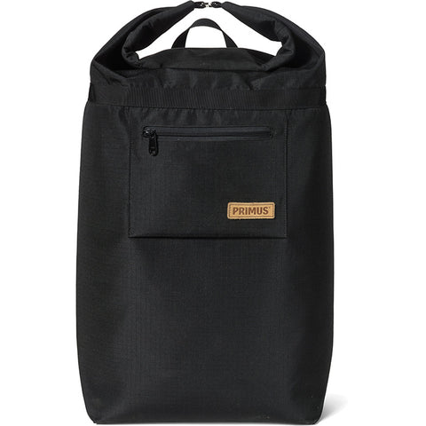 Primus Backpack Cooler