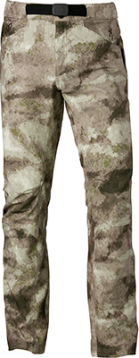 "Browning Hells Canyon Speed 32"" Javelin Pants A Tacs AU Camo 30288300832"