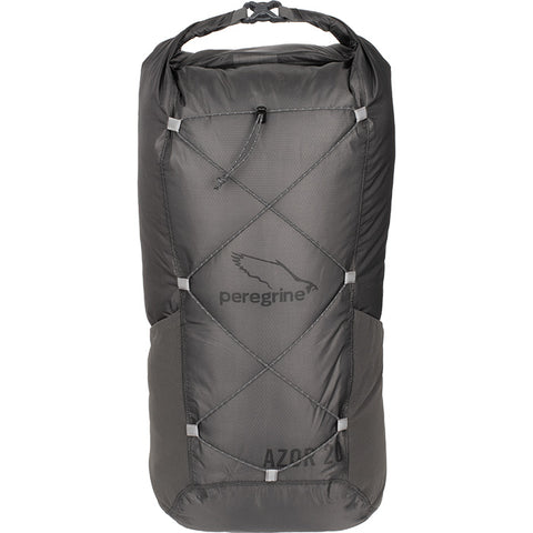 Peregrine Azor 20 Dry Backpack - Grey